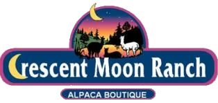 Alpaca Boutique Logo